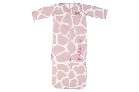 BAG 4 SEASONS (6m-2,5y) - Giraph Candy