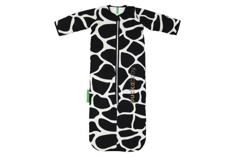 BAG 4 SEASONS (6m-2,5y) - Giraph Dream